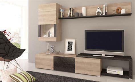 conforama mobili soggiorno parete soggiorno milos conforama