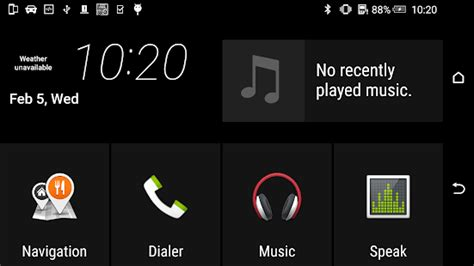 htc mirrorlink apk for blackberry android apk apps for blackberry for bb