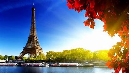 Paris Wallpapers Related