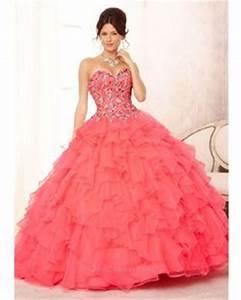 1000 images about Fancy dresses on Pinterest