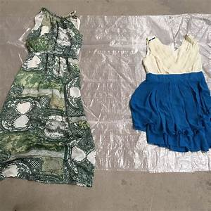 Wholesale, Used, Clothing, Bales, Uk, Style, Second, Hand, Clothes