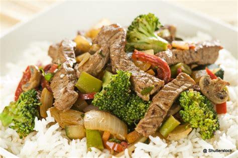 envie de cuisiner comment faire pour manger le soir quand on n a pas envie