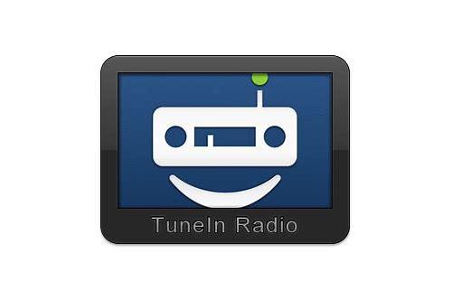 baixar tunein radio untuk pc gratis