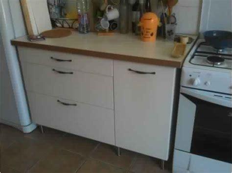 meubles de cuisine ikea cuisine ikea meuble cuisine en image