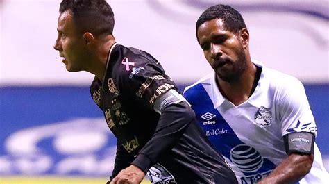 Ngoài ra baobongda.net cũng gửi tới bạn đọc link sopcast león vs puebla mới nhất. Liguilla Liga MX: León vs Puebla, ¿Quién domina en el ...