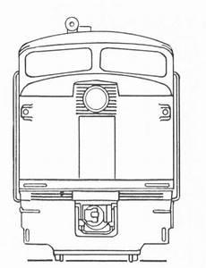 Railway Preservation News