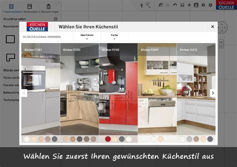 Telecharger Schuller Kuchen Katalog Pdf