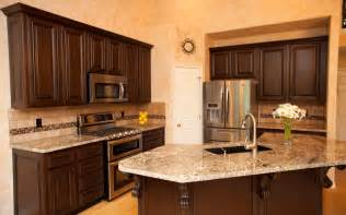 refacing kitchen cabinets ideas kitchen cabinet refacing ideas diy reface kitchen cabinets intended for refacing kitchen