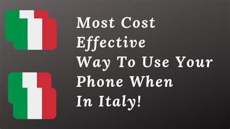 best italian sim card best italy data sim card for tourist international