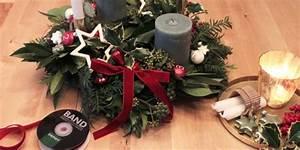 Adventskranz 2017 Farben : weihnachtliche deko kugeln von depot sch n bei dir by depot ~ Whattoseeinmadrid.com Haus und Dekorationen