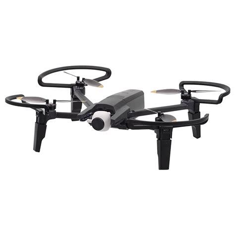 shenstar propeller guard landing skid set  parrot anafi fpv drone ebay