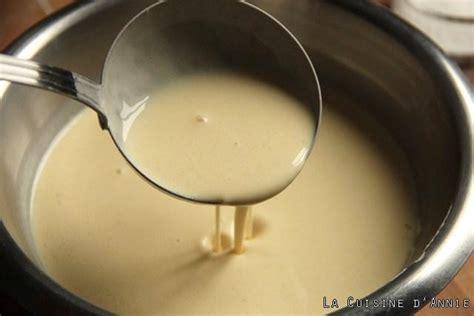 recette de cuisine familiale recette pâte à crêpes la cuisine familiale un plat