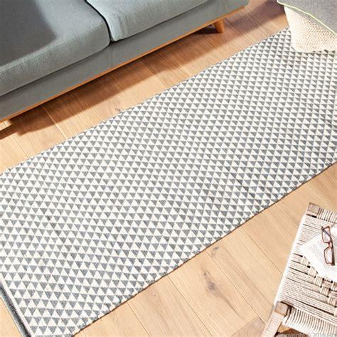 tapis pour cing car tapis de couloir pour cing car 28 images auto tapis tapis de sol tapis de sol en caoutchouc