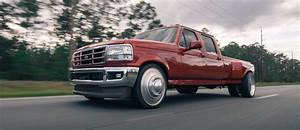 How To Pick The... Truck Warranty Quotes