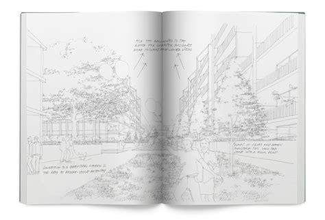 newmarket smart design studio sydney architects