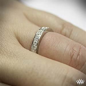 izyaschnye wedding rings engagement wedding ring sets tiffany With wedding ring sets tiffany