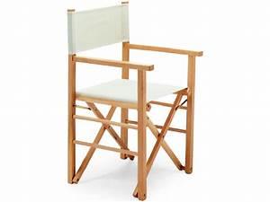 affordable zeta mobili da giardino da salotto sedie pieghevoli salvaspazio per sala with sedie