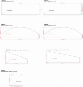 Stufenmatten Nach Maß : hochtransparente antirutsch stufenmatten antina tapes ~ Orissabook.com Haus und Dekorationen