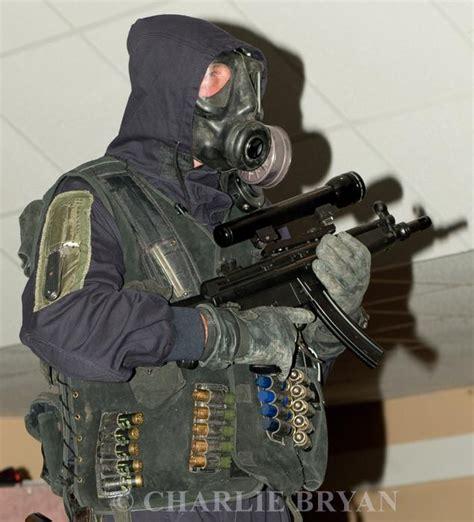 potd   optic   light   super mp  firearm blog