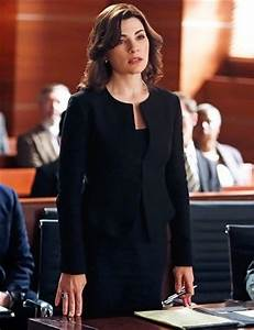 1000+ images about Alicia Florrick The Good Wife on ...