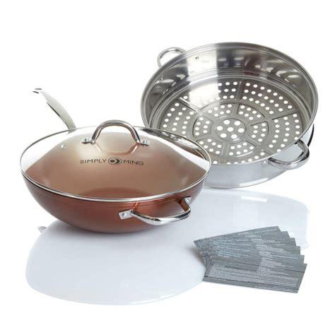 cheap   season stainless steel wok find   season stainless steel wok deals