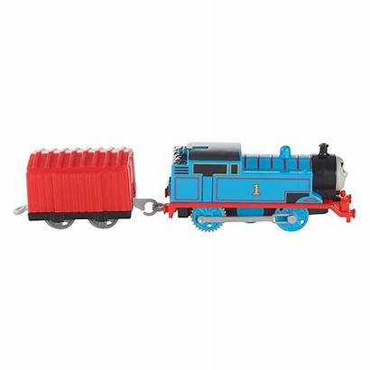 Thomas Trackmaster Friends Engine Train Percy James