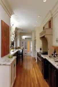 best luxury kitchen interior design