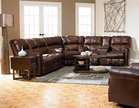 brown leather sectional grey carpet brown leather sofa carpet vidalondon
