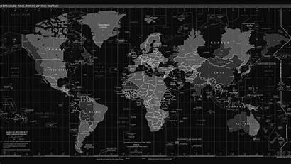 Map Dark Zone Windows Wallpapers Imgur Fond