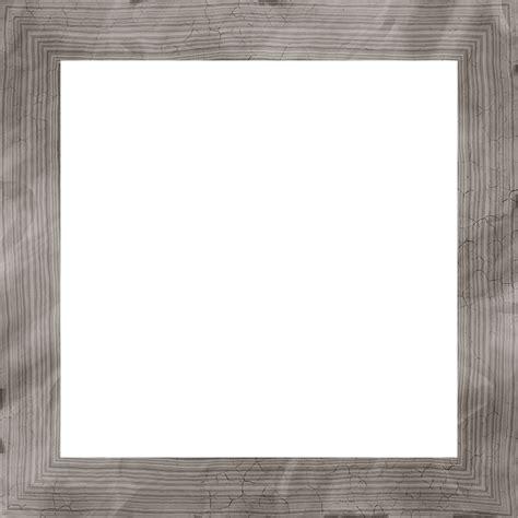 Bilder In Rahmen by Rahmen Bilderrahmen Holz 183 Kostenloses Bild Auf Pixabay