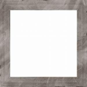 Bilderrahmen Antik Holz : rahmen bilderrahmen holz kostenloses bild auf pixabay ~ Buech-reservation.com Haus und Dekorationen