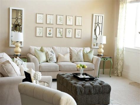 interior colors for small homes best interior paint colors for small houses