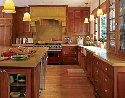 gorgeous traditional kitchen design ideas decoration love