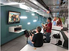 Student Technology Center IT Services University of