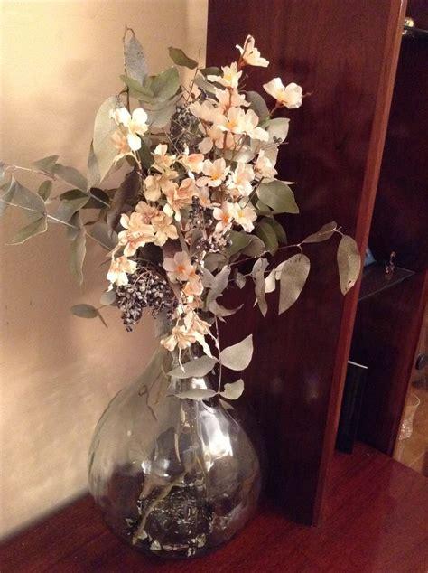 flores secas  flores artificiales flores secas flores