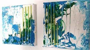 Bilder Acryl Abstrakt : abstrakte bilder in acryl gros abstrakt malen mit acryl abstract painting with acrylichd 100973 ~ Whattoseeinmadrid.com Haus und Dekorationen