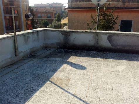 terrazzo condominiale impermeabilizzazione terrazzo condominiale ca 110mq