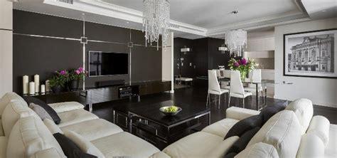 Decoration Appartement F3 Moderne D 233 Co Appartement Moderne 30 Id 233 Es Pour Chaque Pi 232 Ce