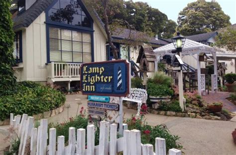 l lighter inn sunset house suites updated 2017 b b