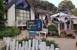 Lamp lighter inn sunset house suites updated 2018 for Lamplighter carmel