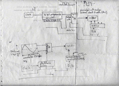 Elgin Wiring Schematic by Bose Pcb Assy 100w Wiring Diagram Sle