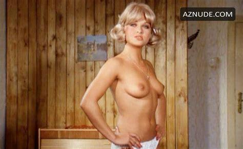 Alena Penz Nude Aznude