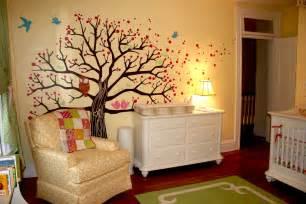 baby bedroom ideas design ideas and baby design ideas