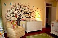 unique nursery ideas Design Ideas | Kids and Baby Design Ideas