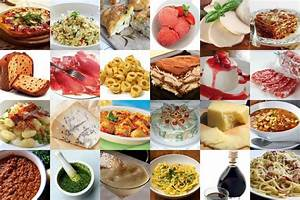 italy cuisine Travel via Italy Pinterest Best Food ideas