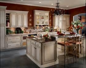 Standard Kitchen Cabinet Drawer Depth by Kraftmaid Cabinets Authorized Dealer Designer Cabinets