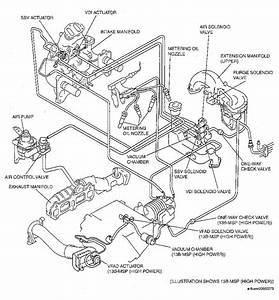 2006 Mazda Rx 8 Engine Diagram