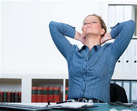 Muskelschmerzen Symptome DOLORMIN®