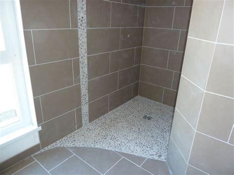 modele de salle de bain carrelee revger exemple de salle de bain a litalienne id 233 e inspirante pour la conception de la maison