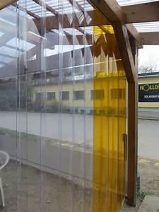 Kälteschutzvorhang Für Türen : folienvorhang als ma anfertigung direkt ab werk ~ Watch28wear.com Haus und Dekorationen